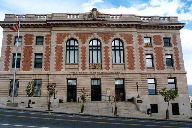 district of montana   united states bankruptcy court