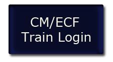 Cm Ecf Help Desk 888 2530